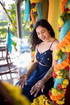Shreya suhai-9901.jpg