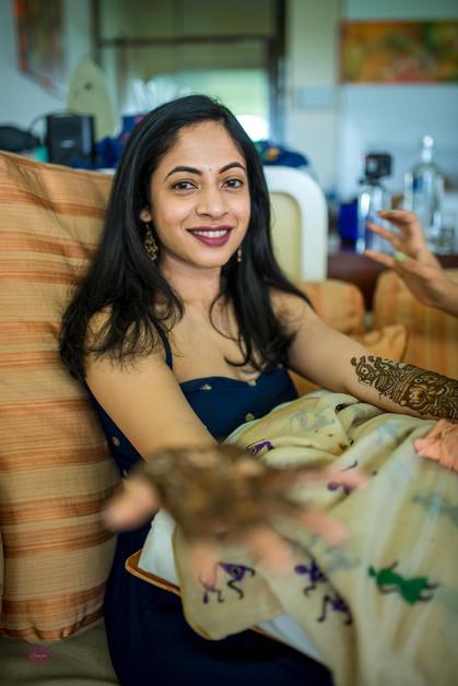 Shreya suhai-9757.jpg