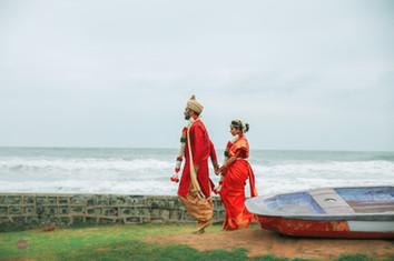 Shreya suhai-3464.jpg