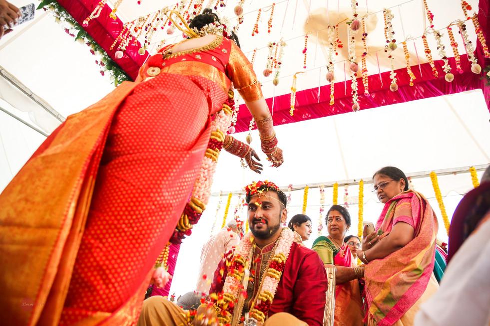 Shreya suhai-3185.jpg