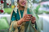 Shreya suhai-2974.jpg