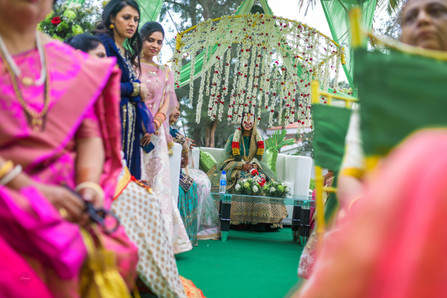 Shreya suhai-2656.jpg