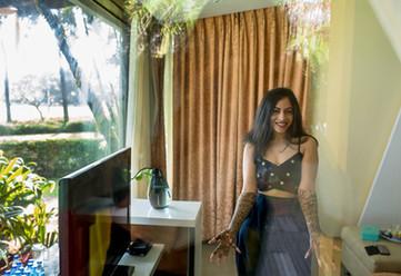 Shreya suhai-9820.jpg