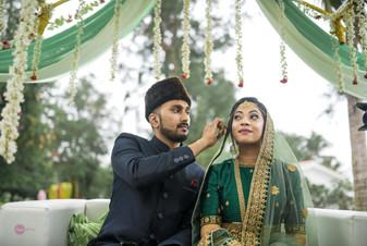 Shreya suhai-2994.jpg