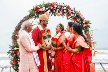 Shreya suhai-3416.jpg