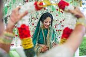 Shreya suhai-2925.jpg
