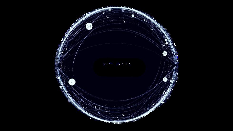 big-data-analysis-1024x576_edited_edited_edited_edited_edited_edited.png