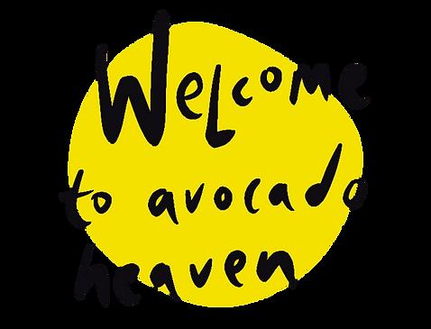 AQI-Heaven.png