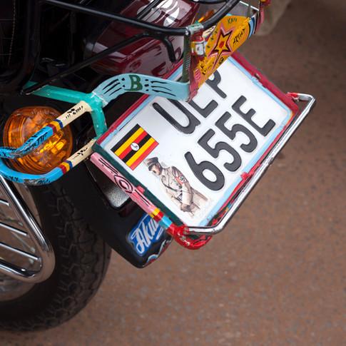05 Ariel Tagar Uganda Bike Stickers IMG_8182 s.jpg