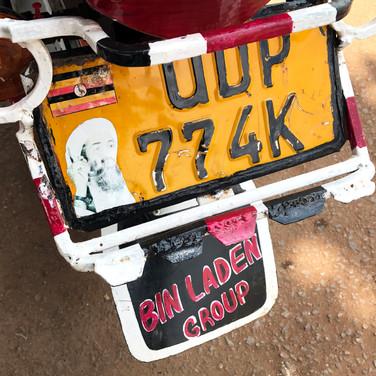 03 Ariel Tagar Uganda Bike Stickers IMG_4278_s.jpg