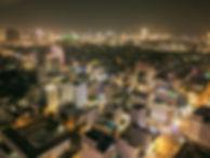 3181166_s_edited.jpg