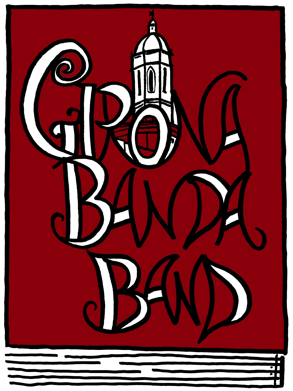 Logo_de_la_GBB.png