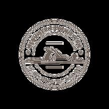 OFFICIAL-LOGO-RIFLARD-ET-VARLOPE-2.png