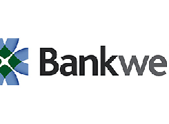 bankwell logo alt.png