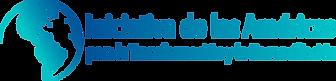 TAI Logo Spanish Gradient 042021.png