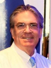 Dr. Stephen L. Dewey