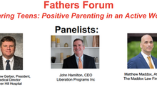 Fathers Forum