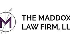 Maddox law logo alt.jpg