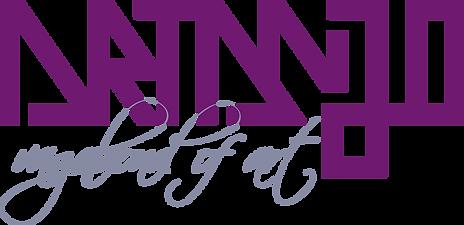 artanjo_logo.png