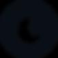 logo_bewaer_sw.png