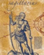 astro_card_sagittarius.jpg