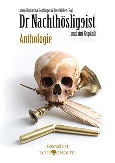 Cover_Nachthösligeist.jpg