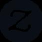 logo_bzazzle_black.png