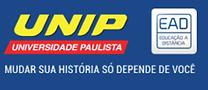 PLACA.png