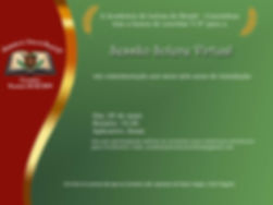 Convite_Sessão_Virtual_2.jpg