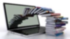 biblioteca-virtual-unitpac-saiba-como-ac