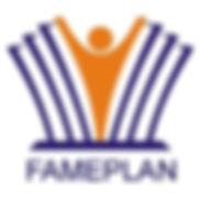 LOGO FAMEPLAN 1.jpg