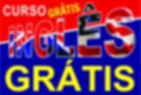 curso_ingles_gratuito_buzios.jpg