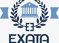 Logo Exata Educacional.jpg