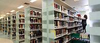 biblioteca-ccbb-centro-rio.jpg