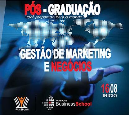 LOGO Business1.jpg