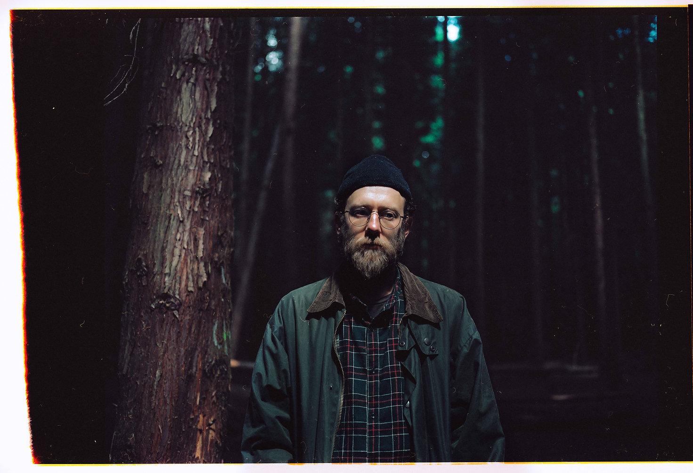 sam-woods-(5)-positive_1.jpg