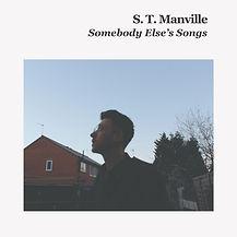Somebody Else's Songs PACKSHOT.jpg