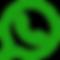 logo-whatsapp-transparente.png