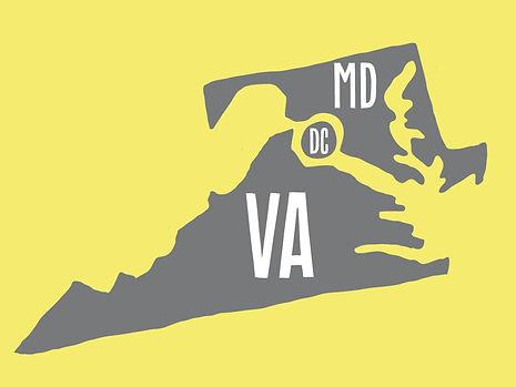 dad map.jpg