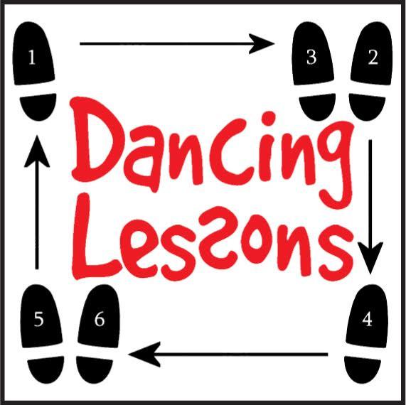 Dancing-Lessons-2-1.jpg