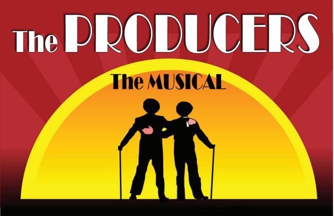 Producers-1.JPG
