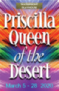 Priscilla Ad for Website.jpg