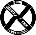 Jagged Edge Book Publishing