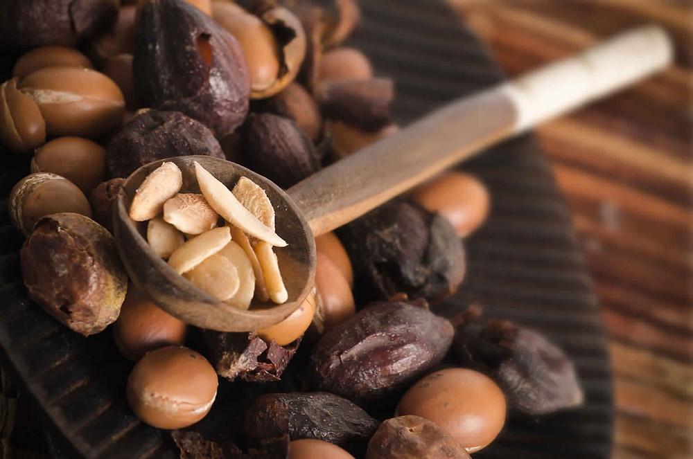 Argan oil Nut, buy best argan oil in singapore