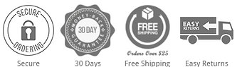 Secure payment, free shipping by Nova Argan oil singapore shop