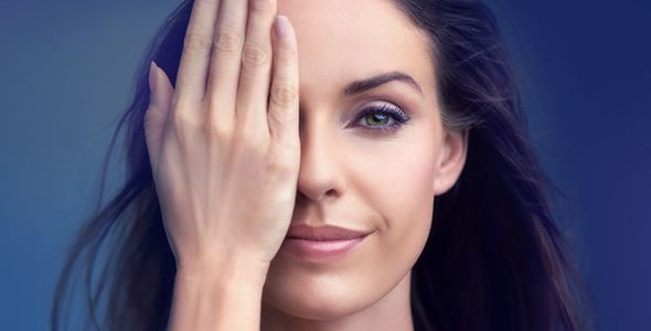 The effect of Argan oil for dark circles and eye bags