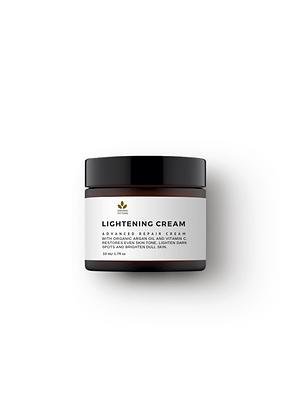 best argan oil lightening cream in Singa