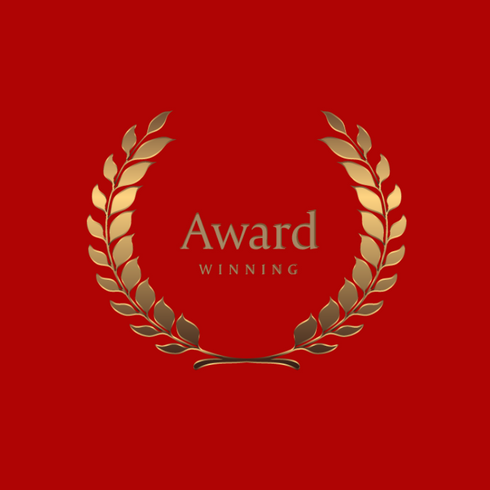 View all Awards