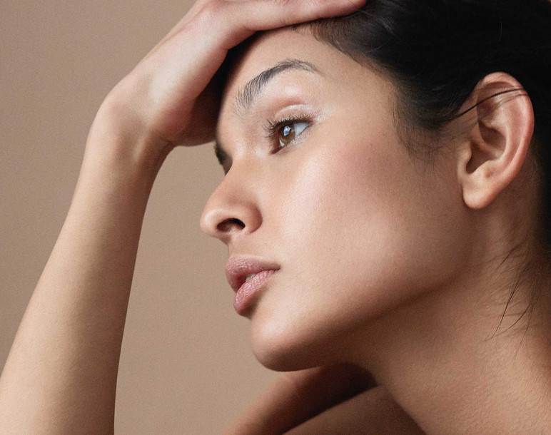 The right way to apply every skincare product