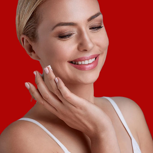 where to buy natural whitening cream in
